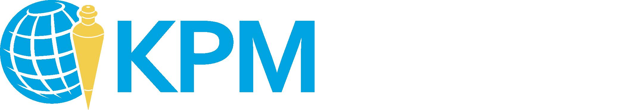 KPMFRANKLIN